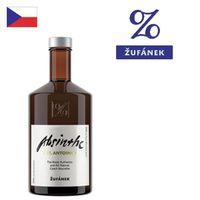 Žufánek Absinthe St. Antoine 70% 500ml